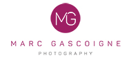 Marc Gascoigne Photography